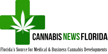 cannibis-news-top (4)