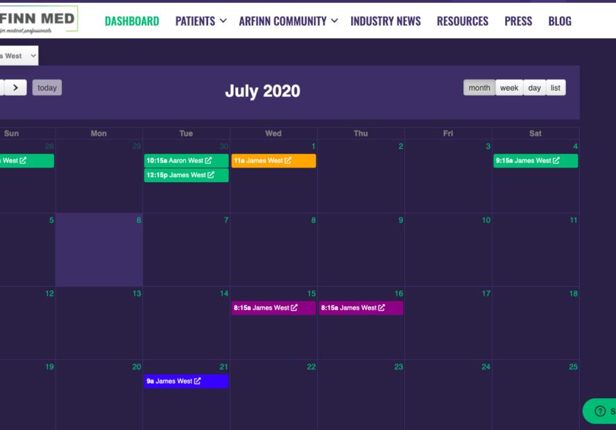 Screen-Shot-2020-07-06-at-1.24.33-PM